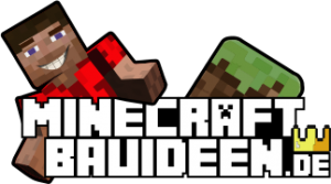 minecraft-builder.com Logo