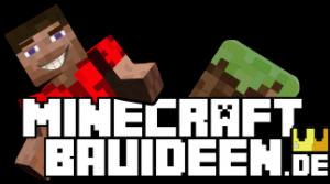 minecraft-builder.com: Bauideen für Minecraft