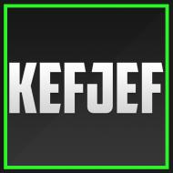 KEFJEF