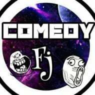 Comedyfj